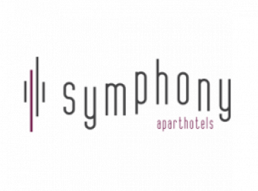 Symphony- Premium