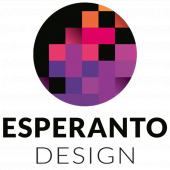 Esperanto Design