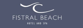 Fistral Beach Hotel and Spa - Newquay