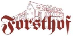 Land-gut-Hotel Forsthof, Fränkische Alb, Oberpfalz
