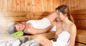 DaySpa-Girls-Day für 1 Person