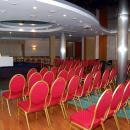 Sala Reprezentacyjna I+II+III