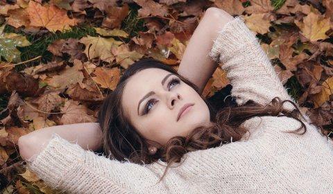 Jesienny Wypoczynek w SPA
