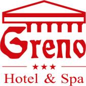 Greno Hotel&Spa