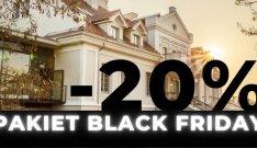 PAKIET BLACK FIRDAY