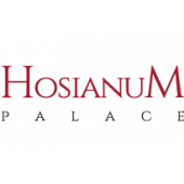 Hosianum Palace
