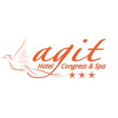 Agit hotel