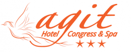 AGIT Hotel Congress & SPA