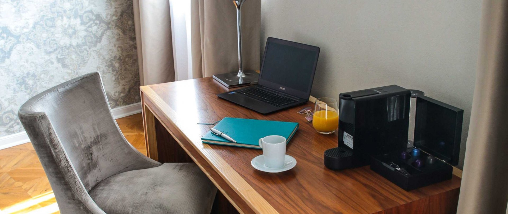Business package - business trip to Lublin