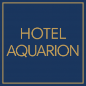 Hotel Aquarion