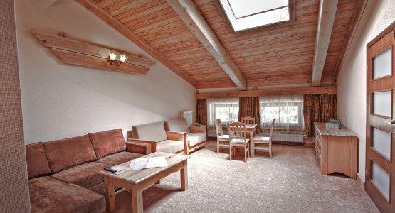 https://r.profitroom.pl/hotelbaniathermalski/images/rooms/thumbs/555x300/201602091028220.6zielony_szalas_20_2_.jpg