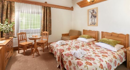 https://r.profitroom.pl/hotelbaniathermalski/images/rooms/thumbs/555x300/201707311059370.Pokoje_Zielony_Szalas_Hotel_Bania_fot_Szymon_Polanski_4.jpg