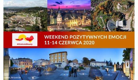 Długi Weekend Czerwcowy  - 15% rabatu
