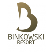 Binkowski Resort
