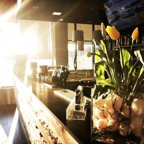 Wielkanoc w Zielonej Pradolinie Wkry 2-5 kwietnia 2021