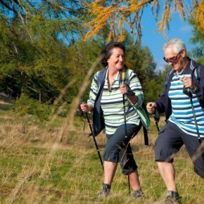 BoniFaCio dla Seniorów