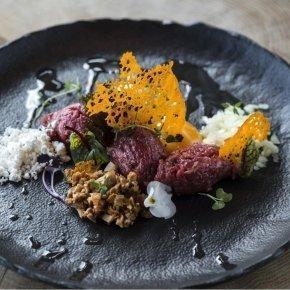 Darek & Chefs Weekend 25-26 maja 2019