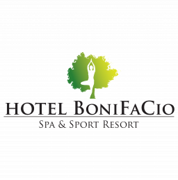 Hotel BoniFaCio SPA & Sport Resort