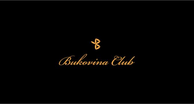 BUKOVINA Club