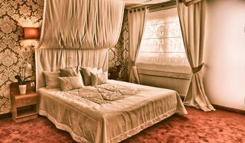 Apartament Księcia Edwina