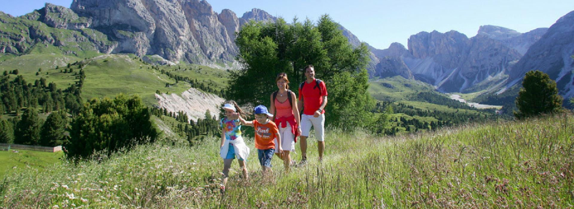 Górskie wakacje z atrakcjami  - RABAT 25% pełna opcja