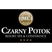 Hotel Czarny Potok Resort & SPA**** Krynica Zdrój