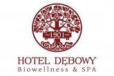 Hotel Dębowy Biowellness & SPA - Bielawa