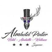 Almhotel Pinter ***Superior