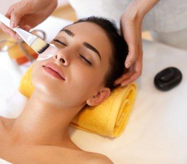 Ekskluzywna pielęgnacja twarzy i ciała PURLES & INGENII