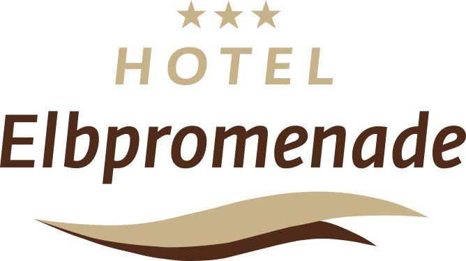 Hotel Elbpromenade