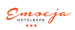 Hotel*** Emocja SPA