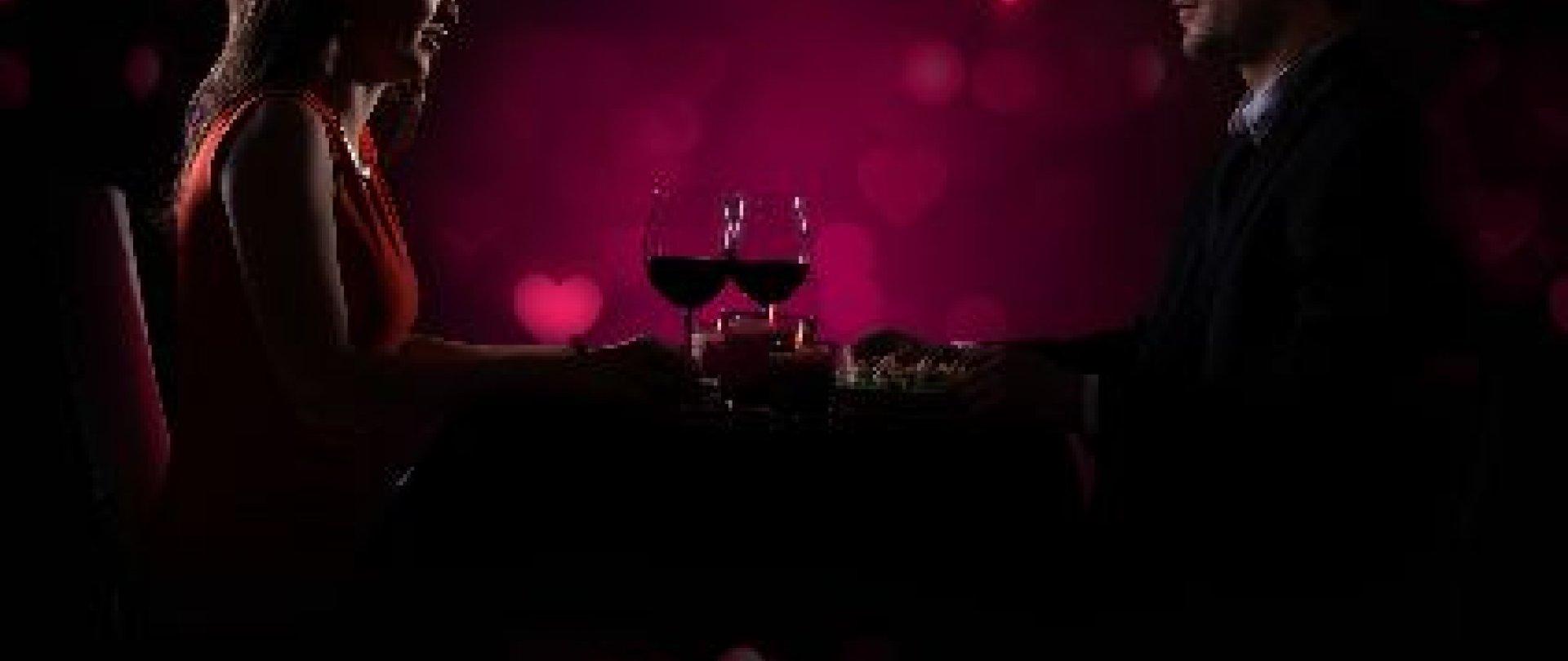 Pakiet romantyczny