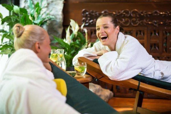 Balinese massage - 20%
