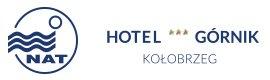 Hotel *** Górnik
