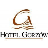 Hotel Gorzów
