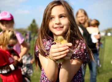 Osterverwöhnwochenende 4 Nächte