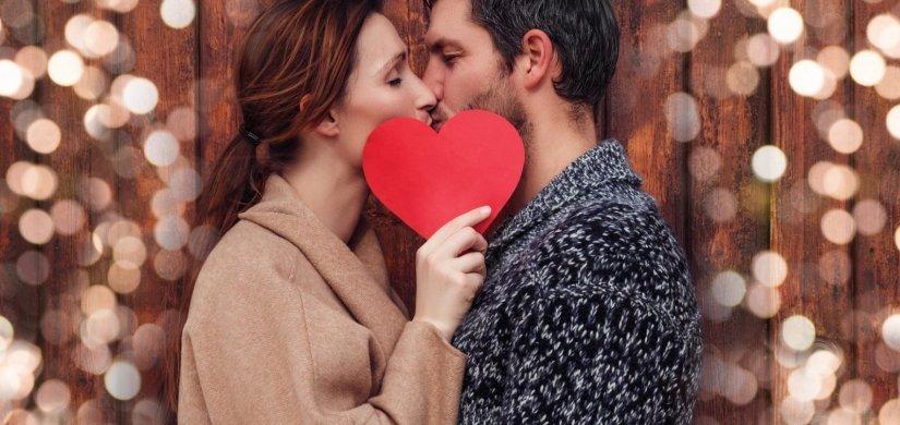 Valentine's Package 2019