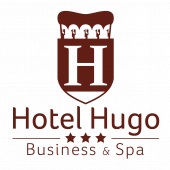 Hotel Hugo Business&Spa