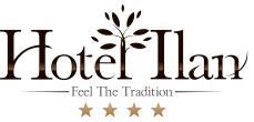 Hotel ILAN**** - Lublin