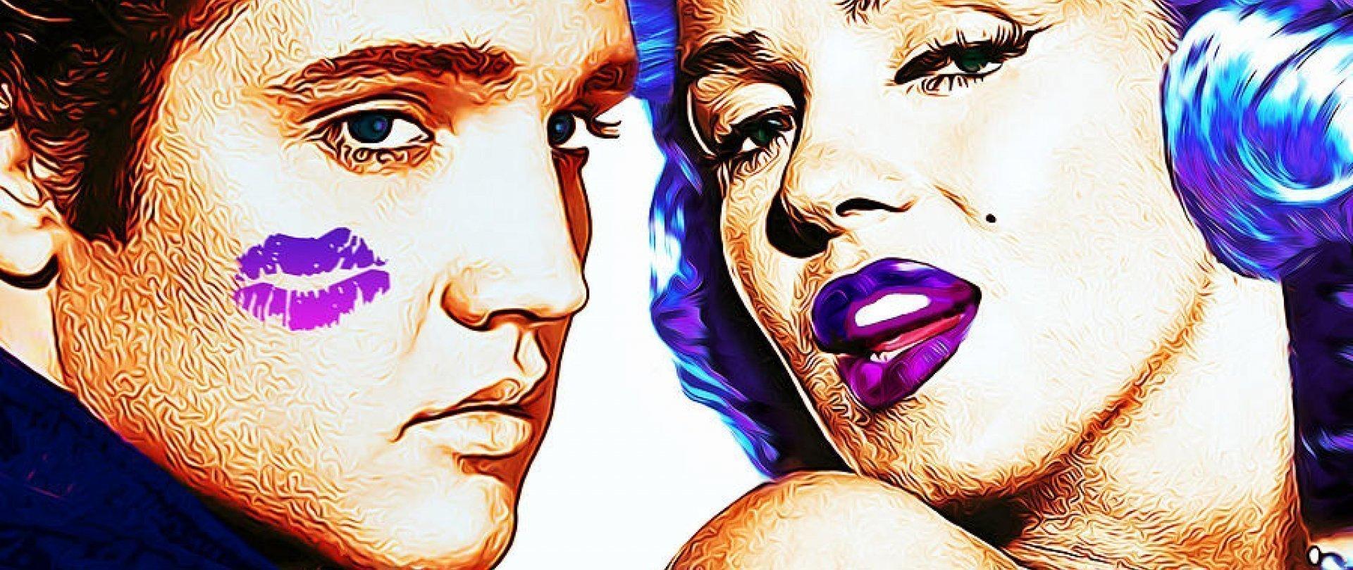Bilety na Sylwester 2019/2020 Elvis Presley & Marylin Monroe Show  FIRST MINUTE