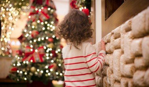 Święta na wsi w Jakubusie