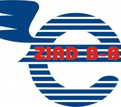 ENERGETAB 2020