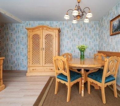 Apartament Góralski