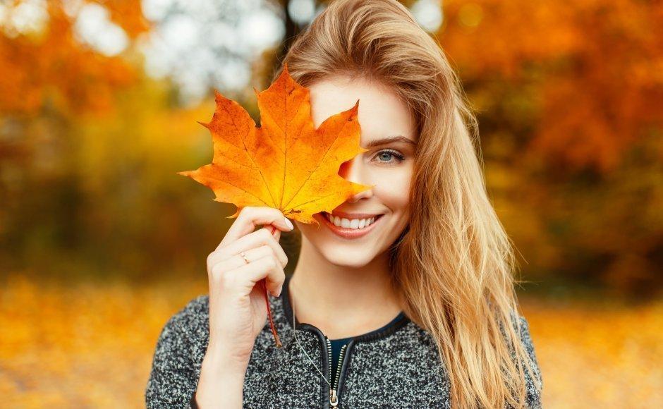 Jesień w górach. 2 noce + 1 noc gratis
