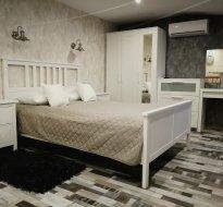 Apartament VIP typu suite I