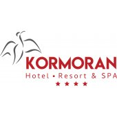 Hotel Kormoran Resort & SPA