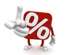 Hot Deal - 12%