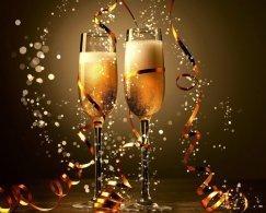 Pobyt Sylwestrowy (szampańskie 3 noclegi)