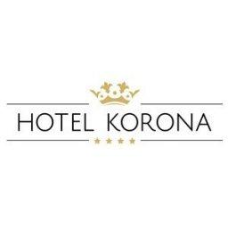 Hotel Korona Spa&Wellness****
