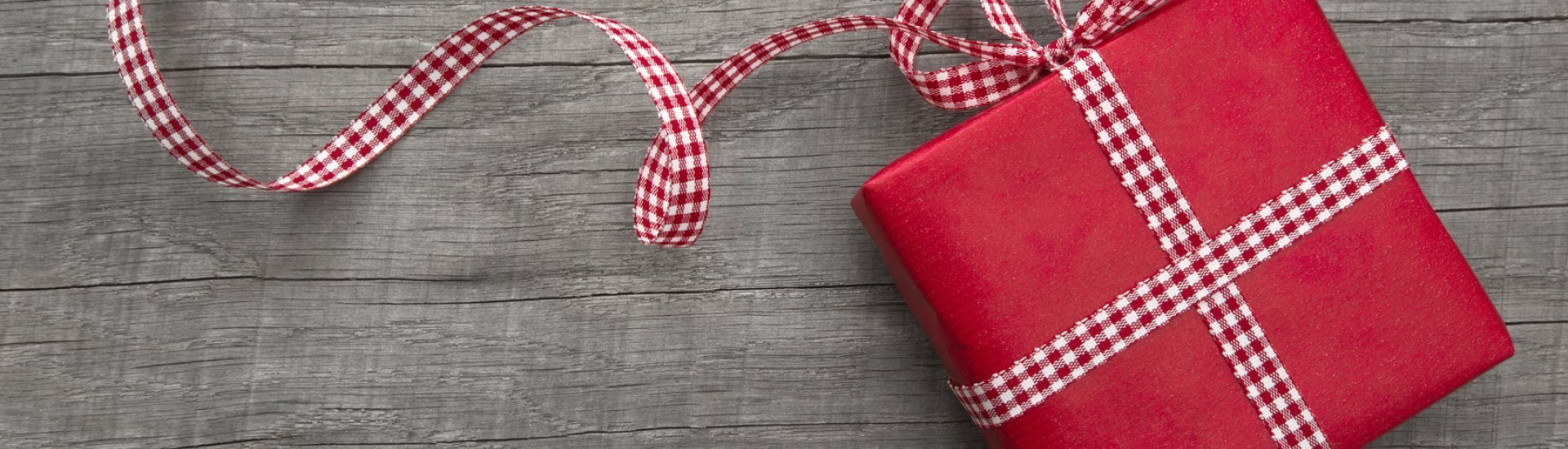 Voucher - Zrób prezent już dziś!